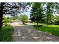 1091 Polo Drive Lake Forest IL, 60045