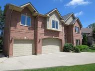 70 Spencer Court Deerfield IL, 60015
