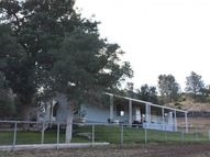 7714 Caliente Bodfish Rd. Havilah CA, 93518