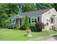 284 Pleasant St Bridgewater MA, 02324