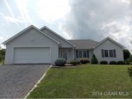 100 Fall Ridge Dr Stuarts Draft VA, 24477