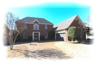 3911 Lighthouse Lakeland TN, 38002