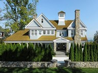 Address Not Disclosed Old Greenwich CT, 06870