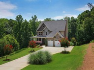 1952 River View Drive Gainesville GA, 30501