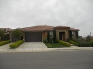 1403 Tulip Circle Beaumont CA, 92223
