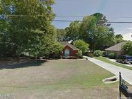 Address Not Disclosed Millbrook AL, 36054
