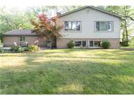 11524 Highridge Drive Pinckney MI, 48169