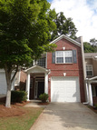 2684 Pierce Brennen Ct. Lawrenceville GA, 30043