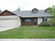63470 Ne Crestview Bend OR, 97701