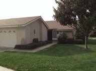 37119 Village 37 Camarillo CA, 93012
