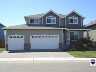 923 Nw Scenic Vista St. Oak Harbor WA, 98277