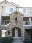 1530 S Florence Way #310 Denver CO, 80247