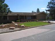 140 Anchoria Way Colorado Springs CO, 80919