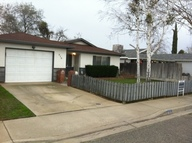 515 Tisdell Dr. Waterford CA, 95386