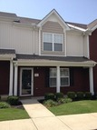 3016 Burnt Pine Smyrna TN, 37167