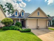 18810 Dusty Rose Ln Tomball TX, 77377