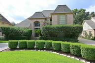20623 Castle Bend Dr Katy TX, 77450