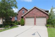 14307 Andrews Ridge Ln Humble TX, 77396