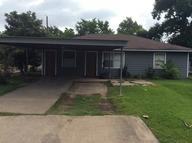 6670 Thornwall St Houston TX, 77092
