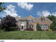 5674 Timberly Ln Pipersville PA, 18947
