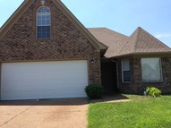 8929 Bent Grass Loop E Southaven MS, 38671