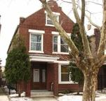 3125 W 42nd St 1 Chicago IL, 60632