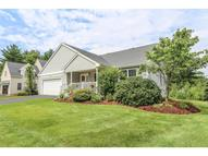 9 Apple Brook Way Manchester NH, 03109