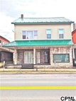 250-252 Union St Millersburg PA, 17061