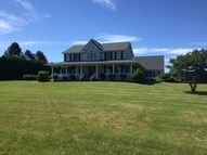 13940 County Road 12 Bourbon IN, 46504