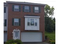 206 Northglen Court Gibsonia PA, 15044