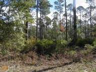 0 Stokes Lake Rd Lots 14, 15 Folkston GA, 31537