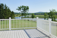 325 Mount Independence Rd Orwell VT, 05760