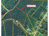 Lot 675 Church Hollow Road Marlboro VT, 05344