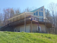 4411 State Route 1 Greenup KY, 41144