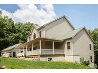 3281 Kaiser Hill Road New Haven MO, 63068
