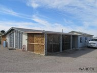 370 N Washington Quartzsite AZ, 85346