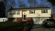 8 Brian Place Wappingers Falls NY, 12590