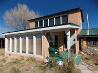 46 Santa Barbara Road Vadito NM, 87579