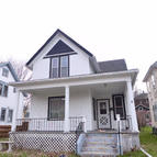 234 S 7th Ave West Bend WI, 53095
