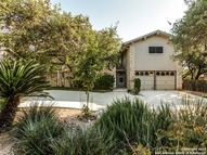 14903 Willow Moss St San Antonio TX, 78232