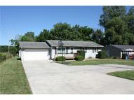 1945 West River Rd South Elyria OH, 44035