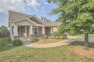 2849 Paddle Wheel Dr Nashville TN, 37214