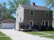 609 Sw 5th Independence IA, 50644