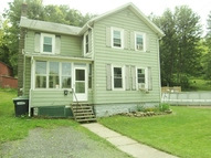 174 Elm St. Clyde NY, 14433