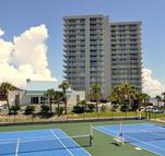 1200 Ft Pickens Rd 12d Pensacola Beach FL, 32561