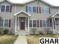 118 N Wood Palmyra PA, 17078