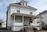 113 Vaughn St. W Kingston PA, 18704