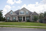 32228 Cinnteal Place Spanish Fort AL, 36527