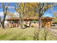 6118 West Loretta Drive Indianapolis IN, 46221