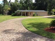 6227 West Shores Rd Fleming Island FL, 32003